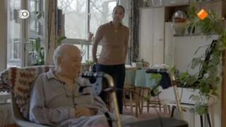 Tedje & Meijer: De belofte van liefde Tedje & Meijer: De belofte van liefde