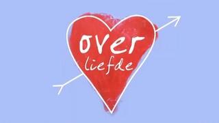 Over liefde
