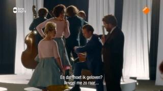 Petticoat - Winschoten