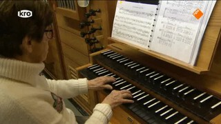 Eucharistieviering Eurovisieviering Hemelvaartsdag