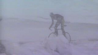 Giro 1988