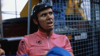 Giro 1989