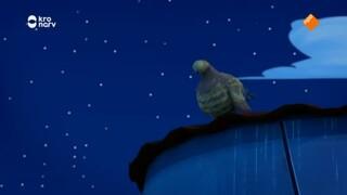 Grizzy En De Lemmingen - Nachtelijke Berendroom