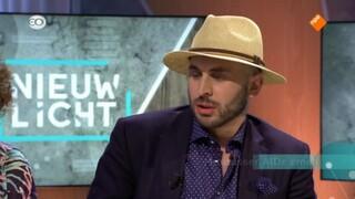 Nieuwlicht - Wat Is De Volgende Stap Naar Vrede In Israël?