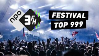 Festival Top 999