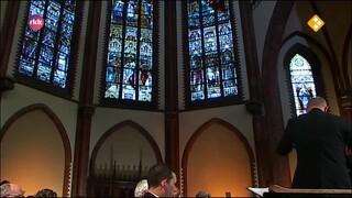 Eucharistieviering Tegelen