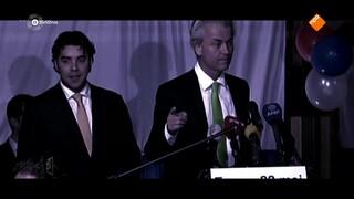 Hoever reikt de vrijheid van meningsuiting van Geert Wilders?