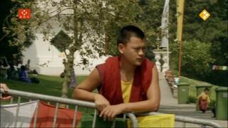 Dalai Lama: Het éénzijn van de mensheid Dalai Lama: Het éénzijn van de mensheid