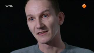 De Zaak Van Je Leven - De Dood Van Gerard Zonneveld