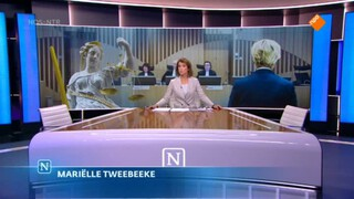 Wilders krijgt zijn zin: rechters worden vervangen