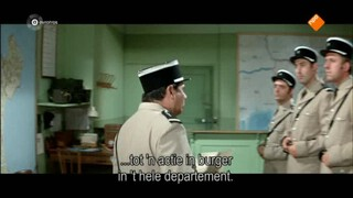 Le Gendarme Se Marie - Le Gendarme Se Marie