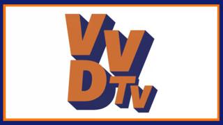 VVD TV