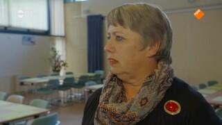 Met Hart En Ziel - Eet Mee Met De Kerk