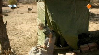 Louis Theroux - African Hunting Holiday