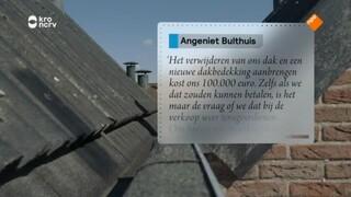 De zin en onzin van het asbestdakenverbod