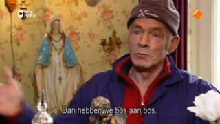 De Rijdende Rechter Wordt Vervolgd - De Beuk Erin & Hard Tegen Hard