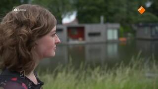Onzichtbaar en onderschat: werken met een psychische aandoening