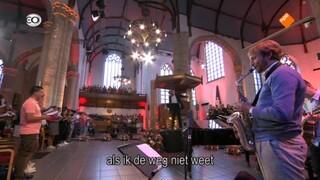 Nederland Zingt Vlissingen