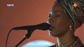 Vpro Vrije Geluiden - Fatoumata Diawara, Lingua Franca Ensemble, Mamadou Diabaté