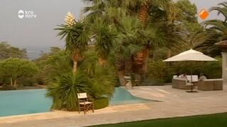 Villa Felderhof - Frédérique Huydts & Jan Keizer