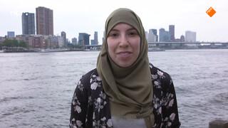 Ramadanjournaal - Ramadanjournaal