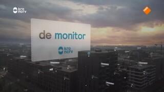 De Monitor: Ultrafijnstof en vliegverkeer