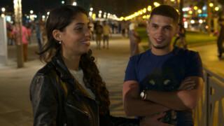 Groeten Uit Marokko - Tanger