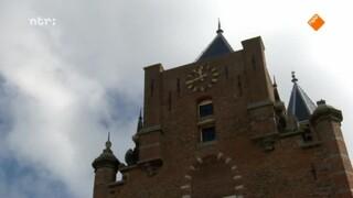 Hier Zijn De Van Rossems - Haarlem