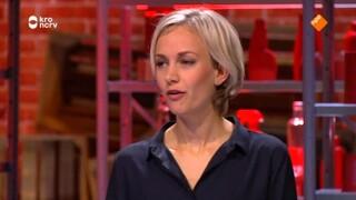 Keuringsdienst van Waarde Quiz Pannenkoekenbakkers & Voedselredders