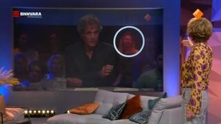 Sanne Wallis De Show - Sanne Wallis De Show