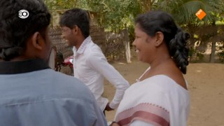Metterdaad Sri Lanka