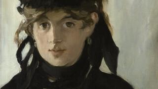 Het Uur Van De Wolf - Morisot - Moed, Storm En Liefde