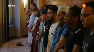 Hoe beleven bekeerlingen de Ramadan?