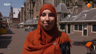 Ramadanjournaal Ramadanjournaal