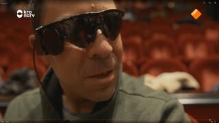 Brandpunt+ - Het Einde Van Blindheid