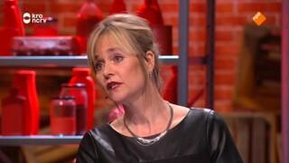 Keuringsdienst Van Waarde Quiz - Bakkers & Gin
