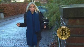Het Klokhuis Bitcoins