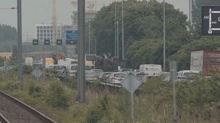 Brandpunt+: Nederland fileland