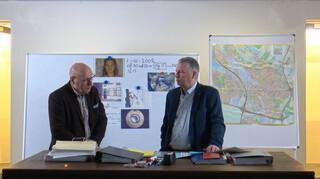 De Zaak Van Je Leven - Tilburgse Taximoord