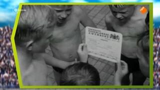 Zwemteam