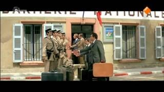 Le Gendarme En Balade - Le Gendarme En Balade