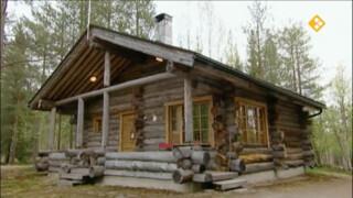 Droomhuis Gezocht Finland
