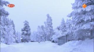3 Op Reis: Finland