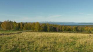 Rail Away Zweden: Ludvika - Mora