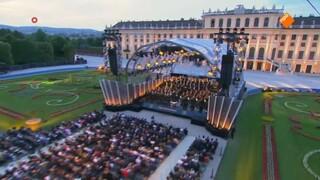 Schönbrunn Concert - Schönbrunn Concert 2018