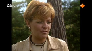 Villa Felderhof - Annemarie Jorritsma & Caroline Tensen