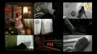 Labyrint TV Onze biologische klok