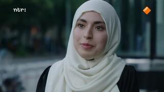 Hoe beleven moslims in Nederland het Suikerfeest?