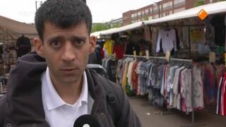 Hoe beleven Rohingya in Nederland de Ramadan?