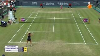 Tennis Libéma